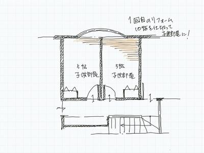 f:id:shibataku3:20200503144806j:plain