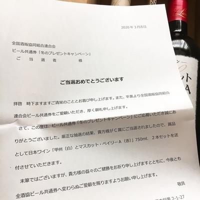 f:id:shibataku3:20200503151418j:plain