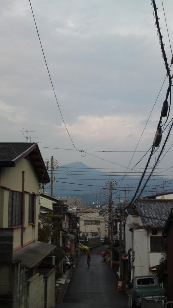 f:id:shibatamotsu:20161026172025j:plain