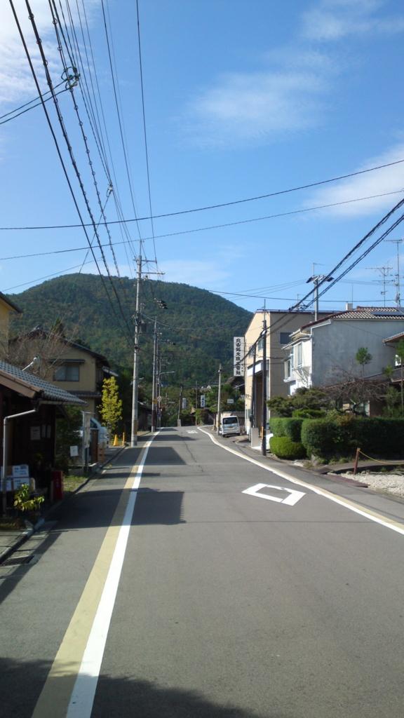 f:id:shibatamotsu:20161027190622j:plain