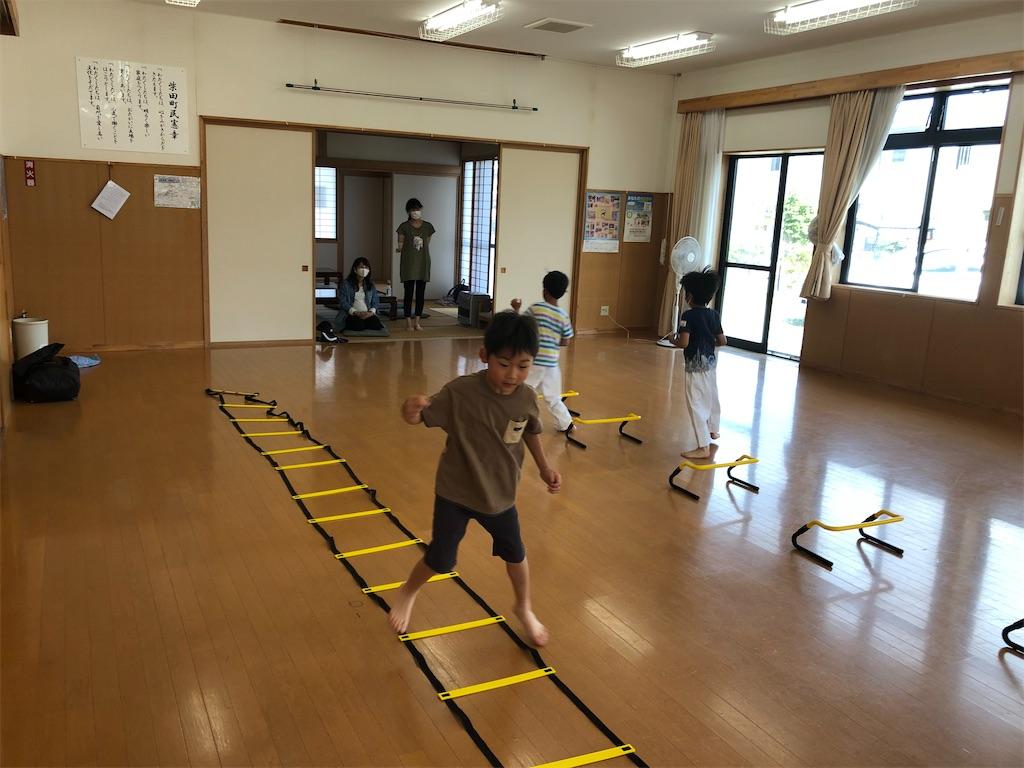 f:id:shibatawadoukai:20210617182501j:image