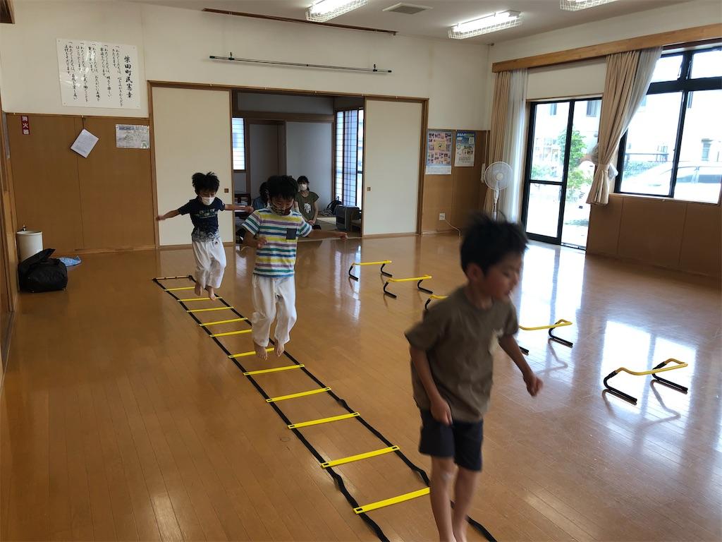f:id:shibatawadoukai:20210617182505j:image
