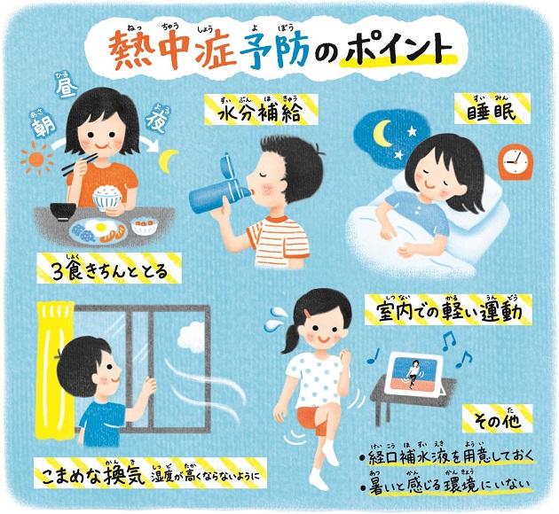 f:id:shibatawadoukai:20210724001234j:plain