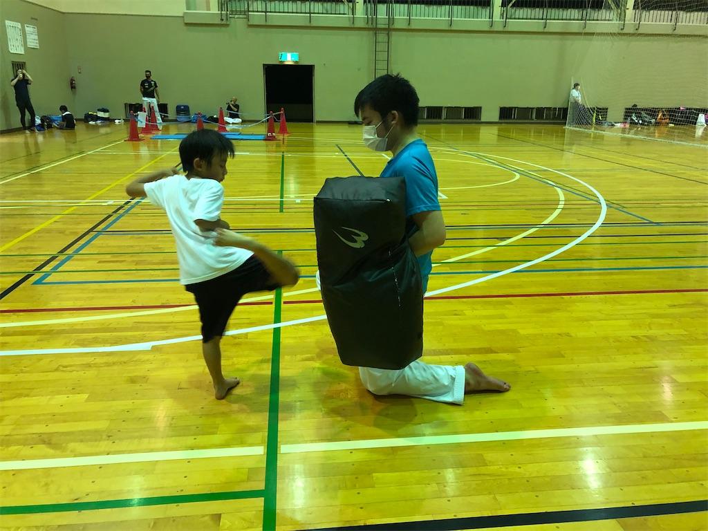 f:id:shibatawadoukai:20210724231848j:image