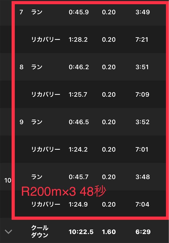 f:id:shibatsukai:20210612141606j:image