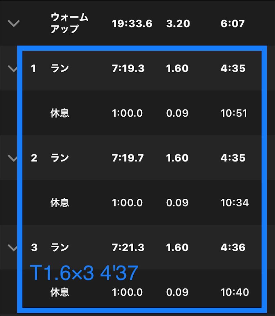 f:id:shibatsukai:20210612141610j:image