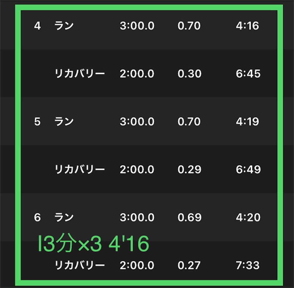 f:id:shibatsukai:20210612141613j:image