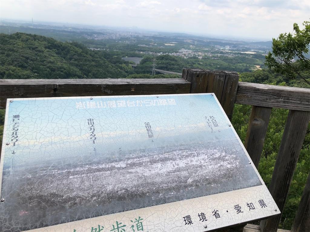 f:id:shibatsukai:20210612142609j:image
