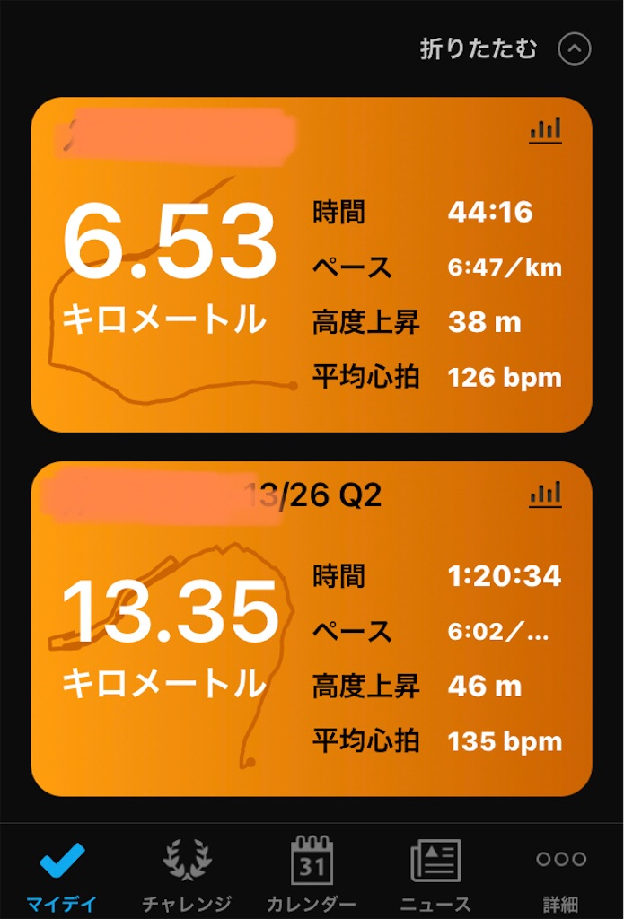 f:id:shibatsukai:20210803154057j:image