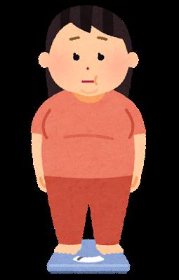 f:id:shibayanagi:20180126170246p:plain
