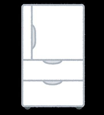 f:id:shibayanagi:20180126170909p:plain