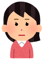 f:id:shibayanagi:20180131100727p:plain