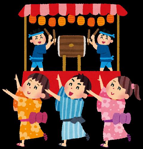 f:id:shibayanagi:20180202164909p:plain