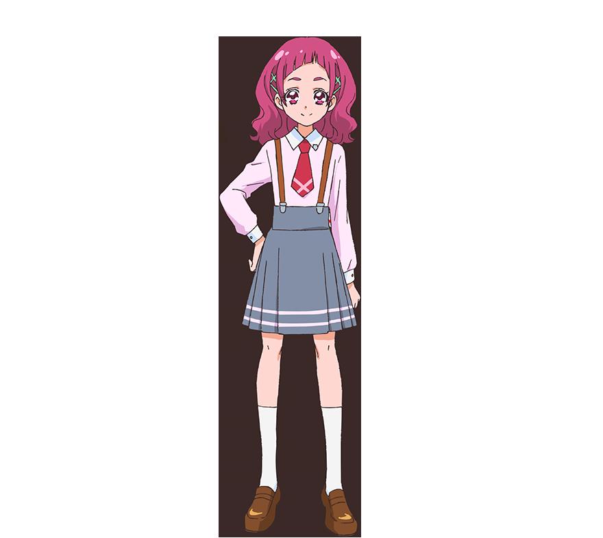 f:id:shibayanagi:20180204091121p:plain