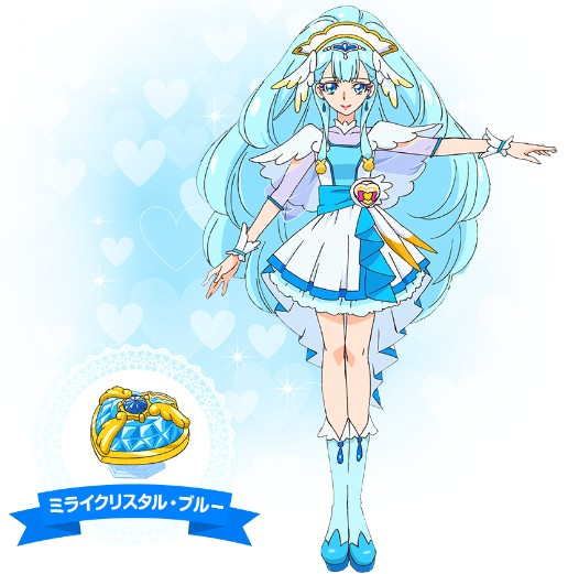 f:id:shibayanagi:20180211084050j:plain