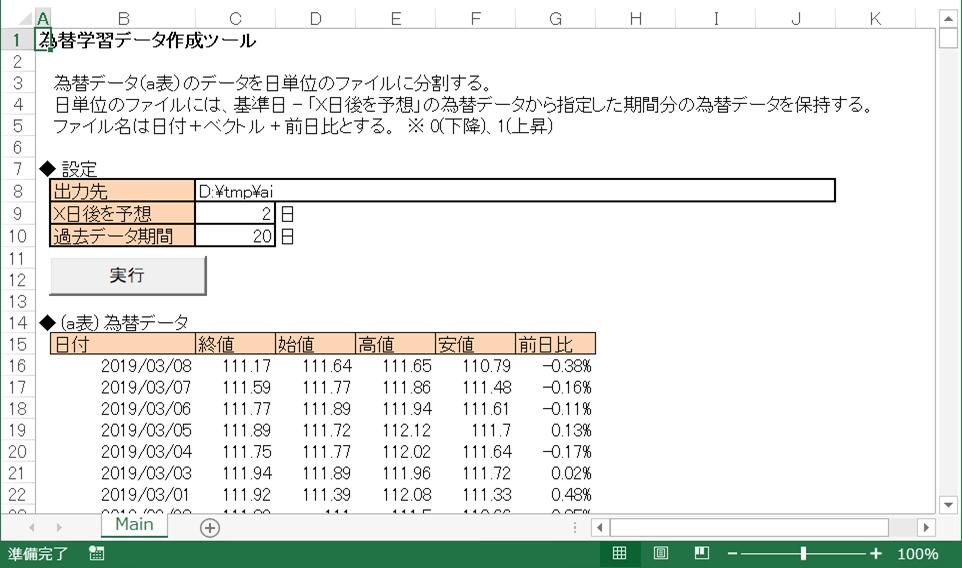 f:id:shibayu2002:20190310010405p:plain