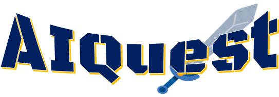 AIQuest