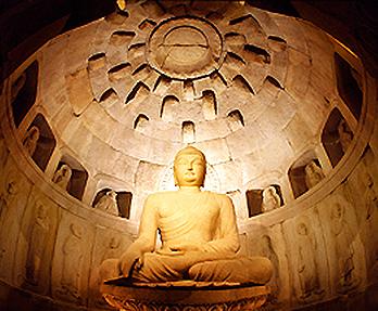 韓国の世界遺産・石窟庵と仏国寺