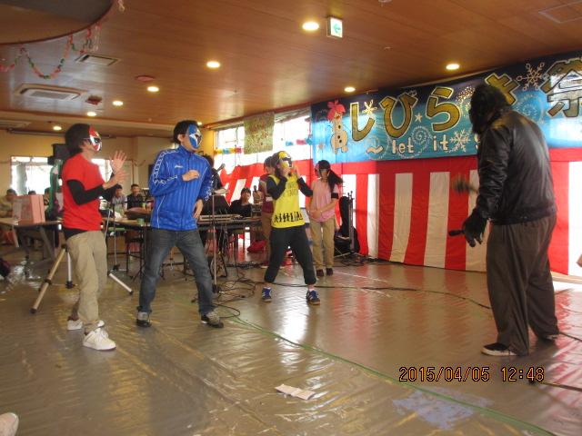 f:id:shibiraki1:20150405124843j:image