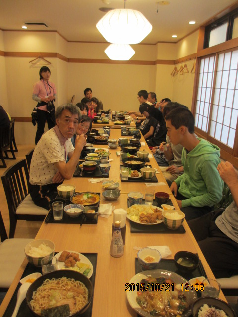 f:id:shibiraki1:20151021120626j:image:w640