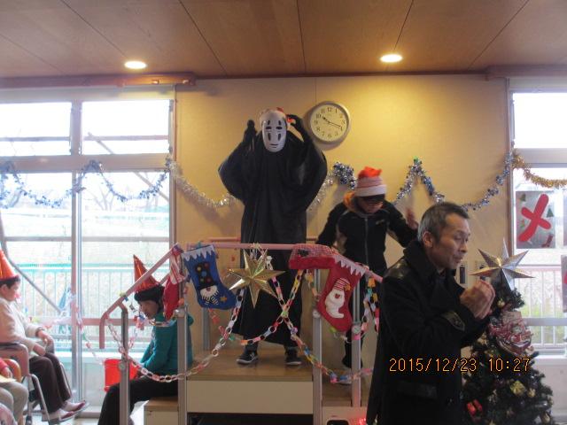 f:id:shibiraki1:20151223102701j:image