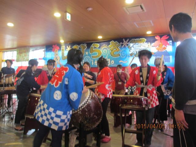 f:id:shibiraki10:20150405105359j:image