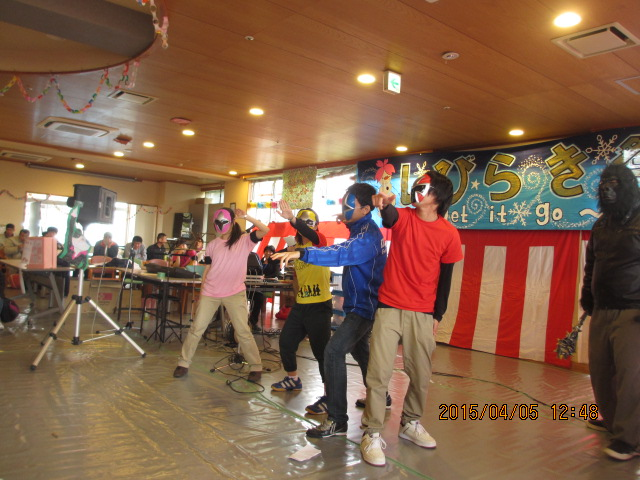 f:id:shibiraki10:20150405124825j:image
