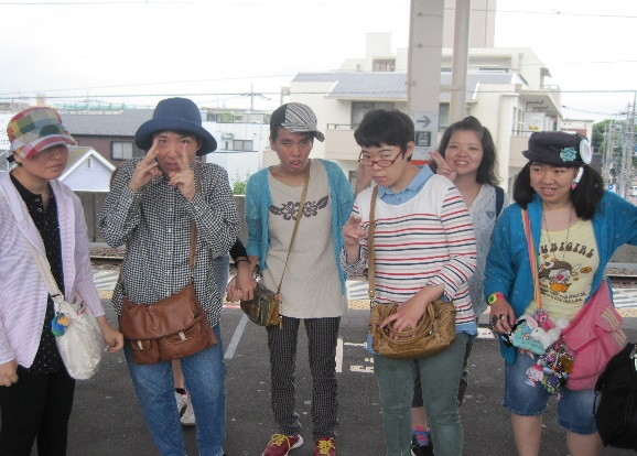 f:id:shibiraki10:20150704140608j:image:w200:left