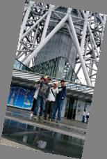 f:id:shibiraki10:20150704141507p:image:w150