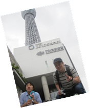 f:id:shibiraki10:20150704141508p:image:w150