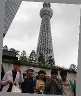 f:id:shibiraki10:20150704141509p:image:w150