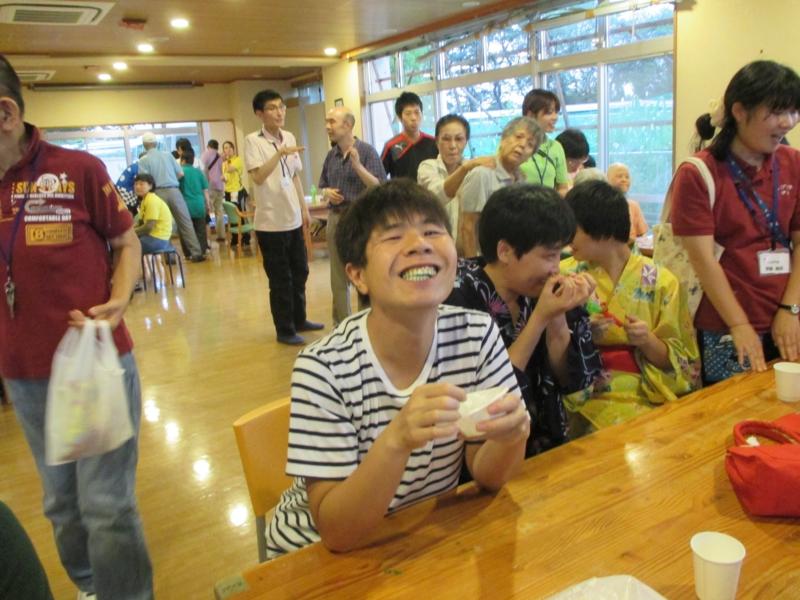 f:id:shibiraki10:20150823170844j:image:w640