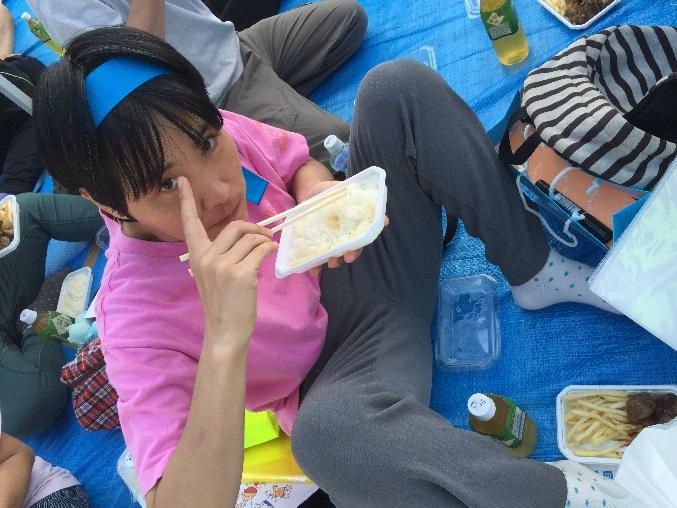 f:id:shibiraki10:20151030191930j:image:w320