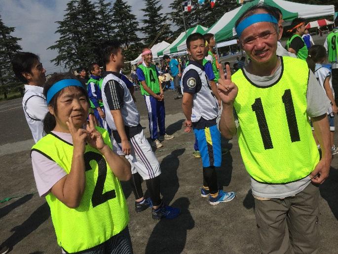 f:id:shibiraki10:20151030191931j:image:w320