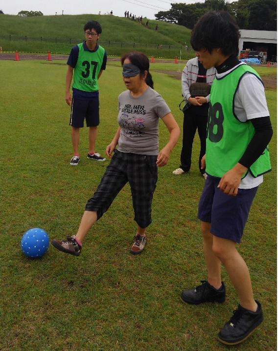 f:id:shibiraki10:20151030191932j:image:w320