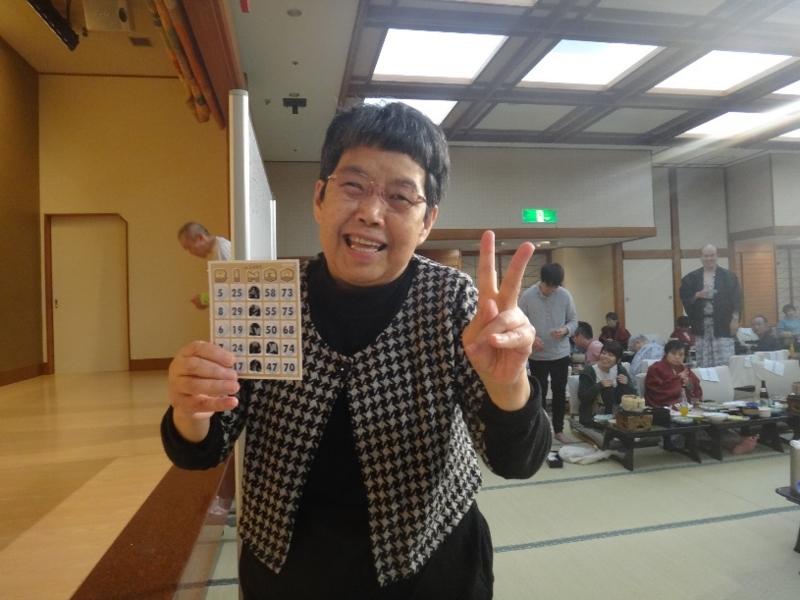 f:id:shibiraki10:20151231105120j:image