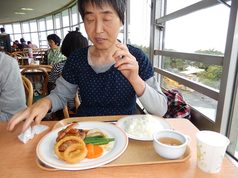 f:id:shibiraki3:20150630094531j:image:w640