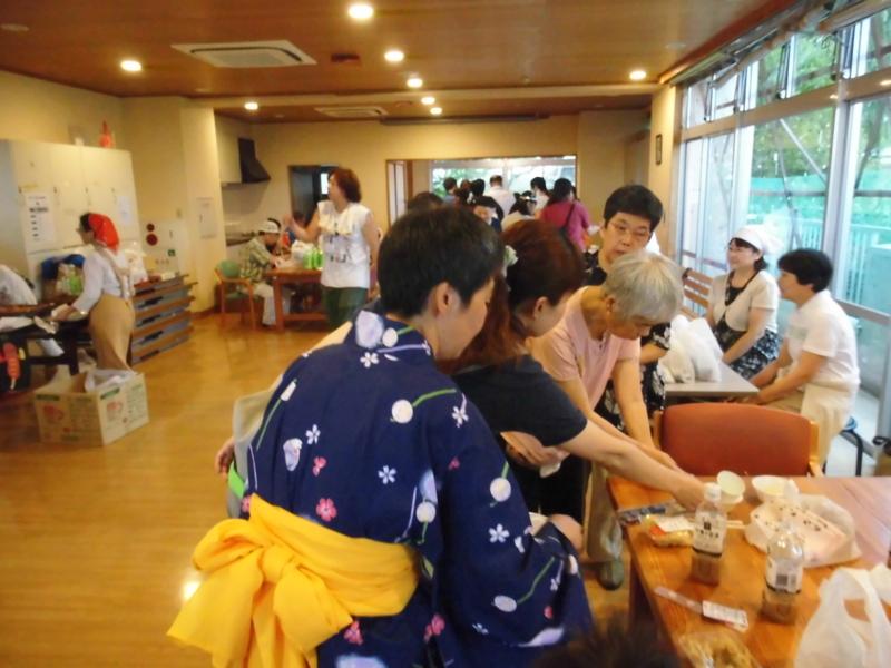 f:id:shibiraki3:20150823163340j:image:w640