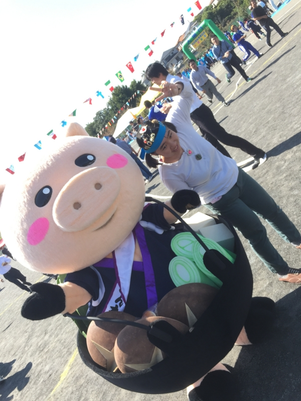 f:id:shibiraki3:20151004111437j:image:w420
