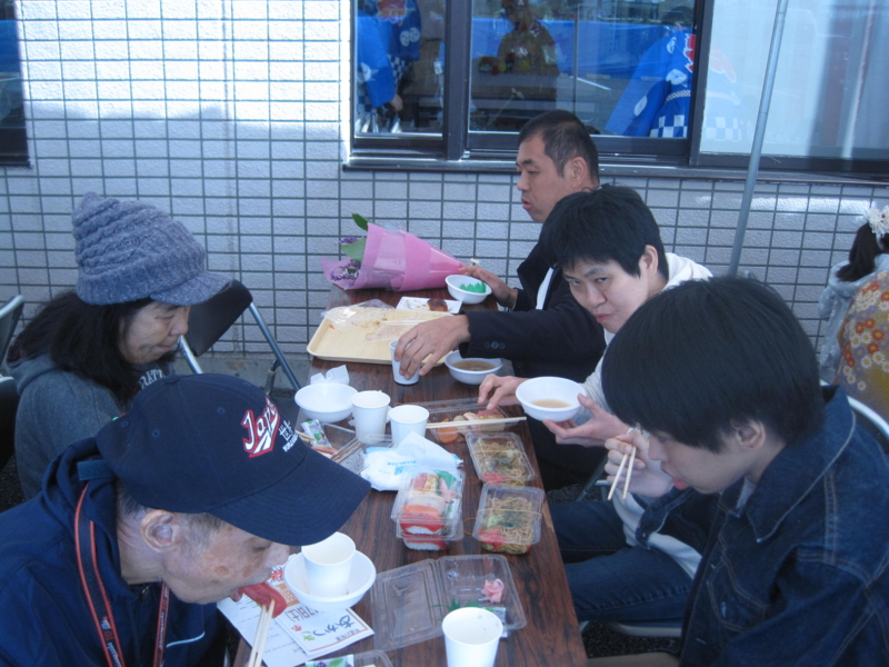 f:id:shibiraki3:20151017123106j:image:w420