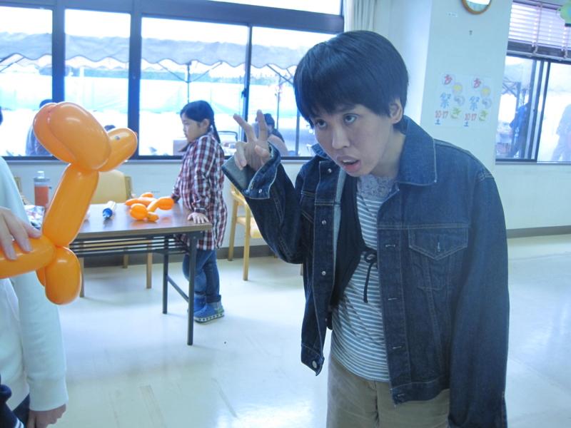 f:id:shibiraki3:20151017130314j:image:w160