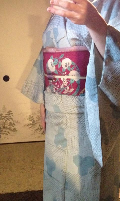 f:id:shibucha-75:20121117122746j:image:w360