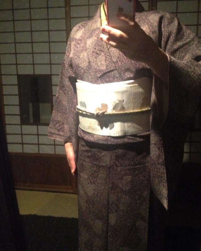 f:id:shibucha-75:20121218203103j:image:w360