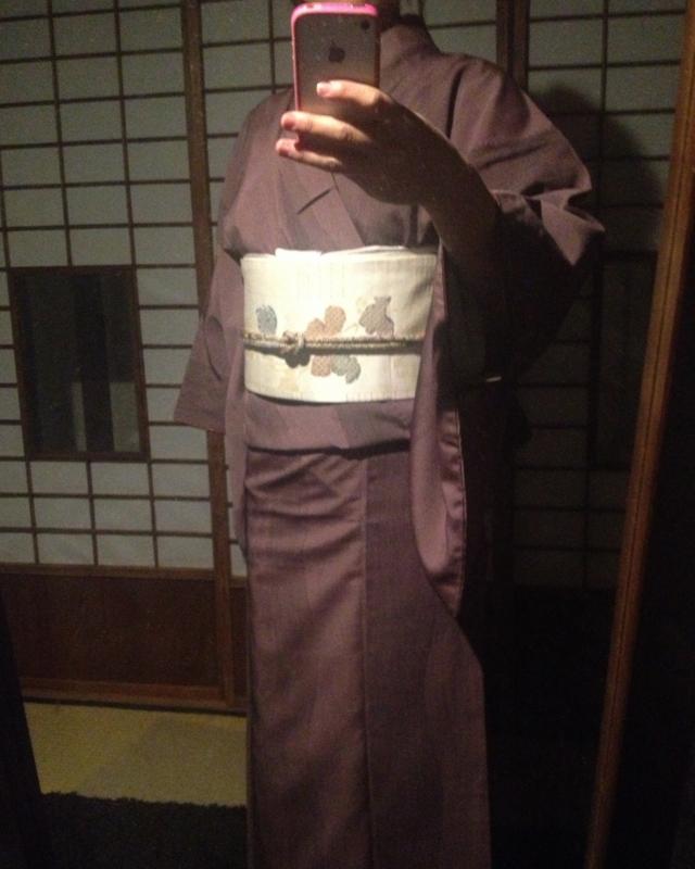 f:id:shibucha-75:20121218210321j:image:w360
