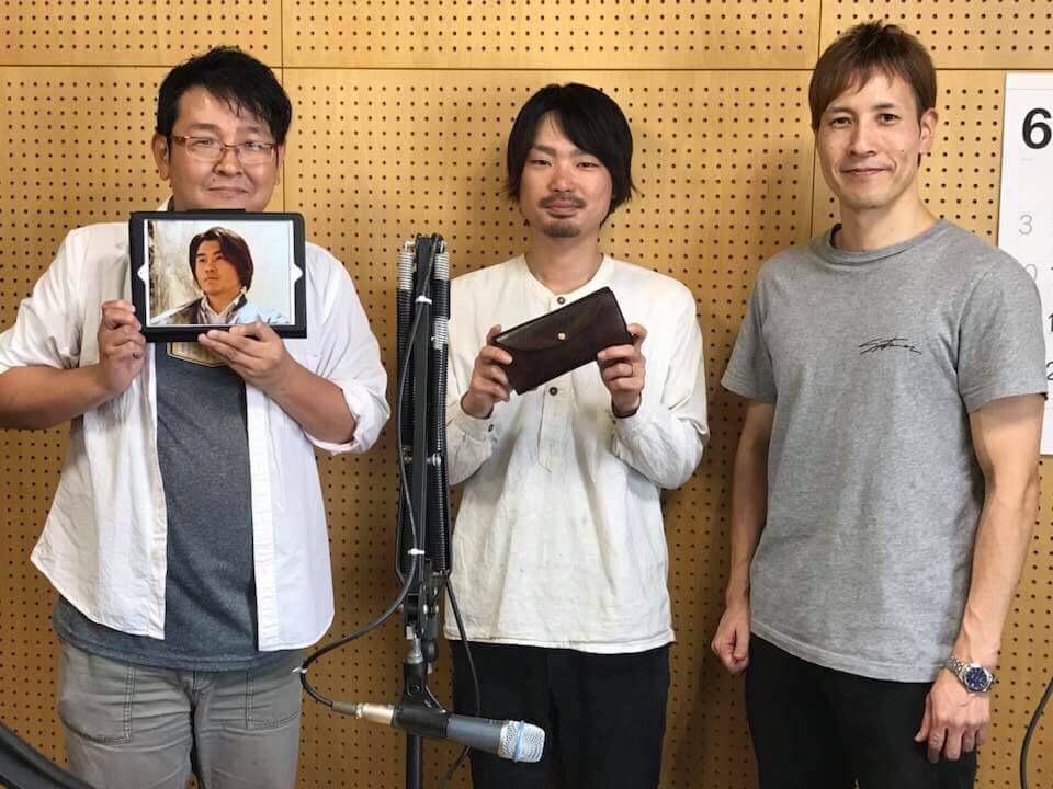 f:id:shibuhaji:20180614005958j:plain