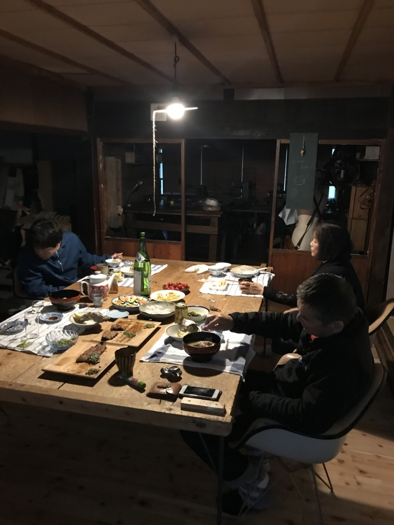f:id:shibuhaji:20180614010524j:plain
