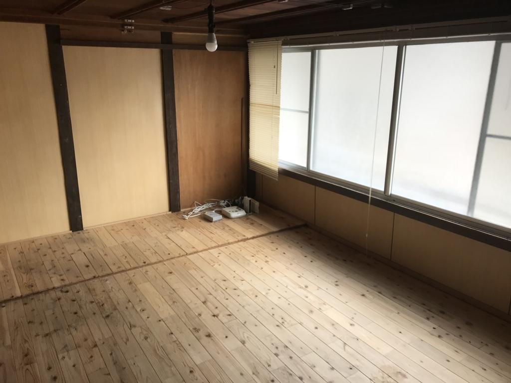 f:id:shibuhaji:20180616093316j:plain