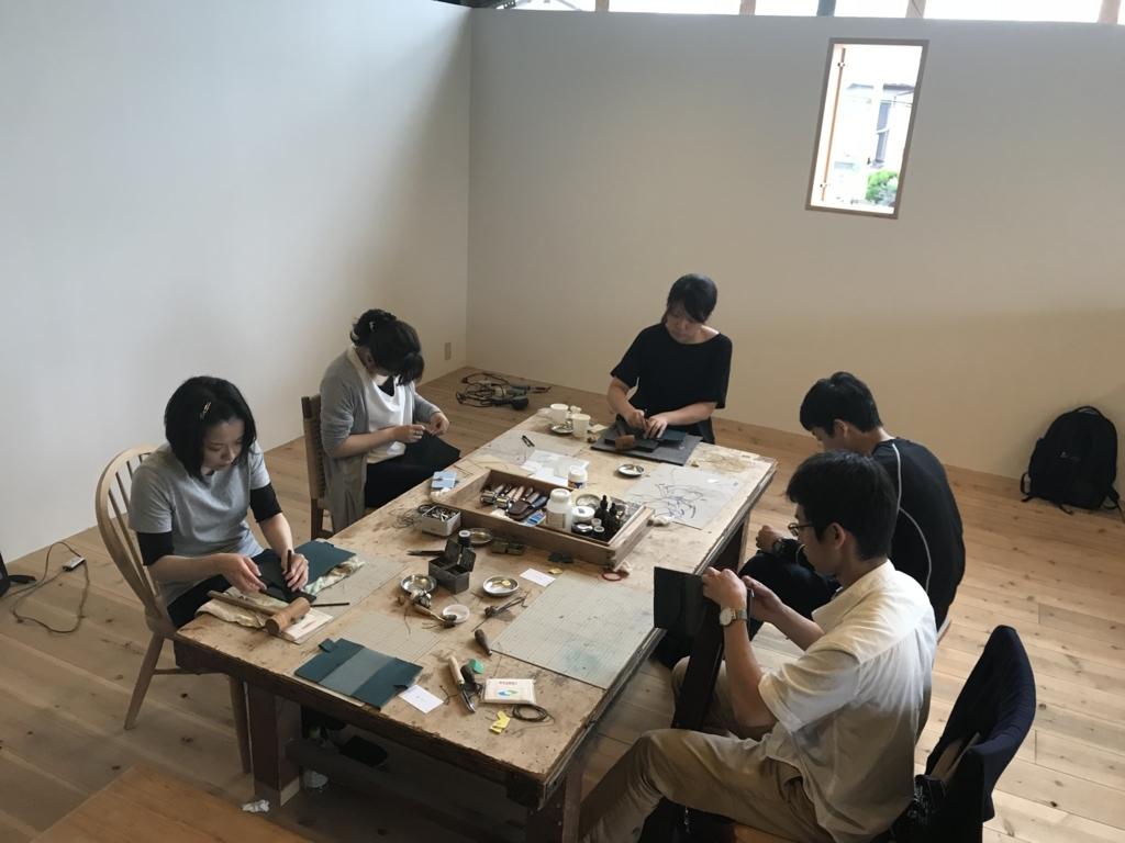f:id:shibuhaji:20180617080814j:plain