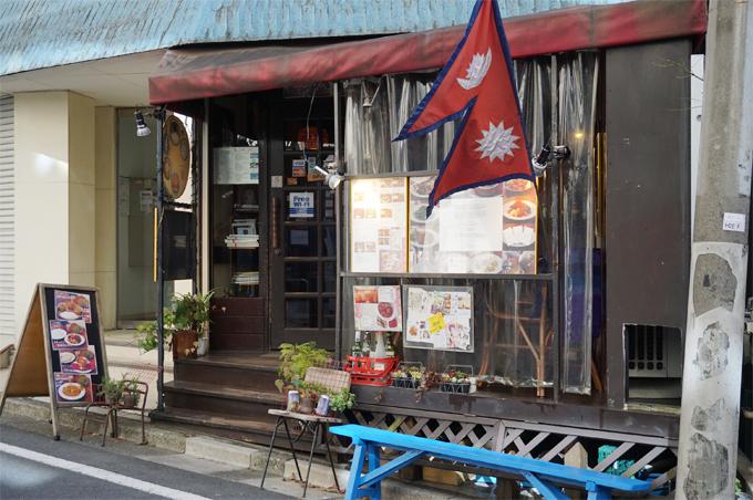 f:id:shibuhikky:20170121222927j:plain