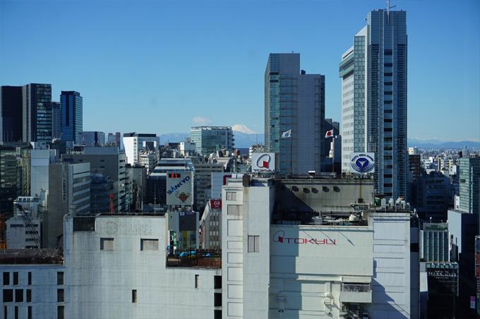 f:id:shibuhikky:20170213003049j:plain